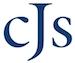CJS-logo alone