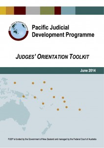 JudgesOrientationToolkitCover